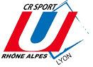 CRSU Lyon
