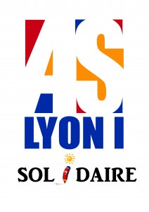 Logo AS Solidaire