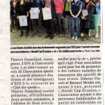 AS SOLIDAIRE