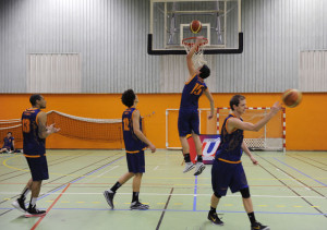 Elite-Universitaire_univ-lyon1_match-fevrier-2014_volley-basket (25)