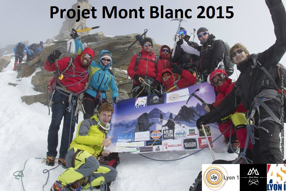 Ascension-montblanc-aslyon1-2015
