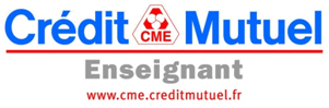 Logocreditmutuelenseignant
