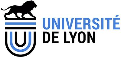 logo_udl