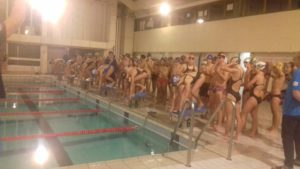 photo-natation-soiree-test-2016-relais