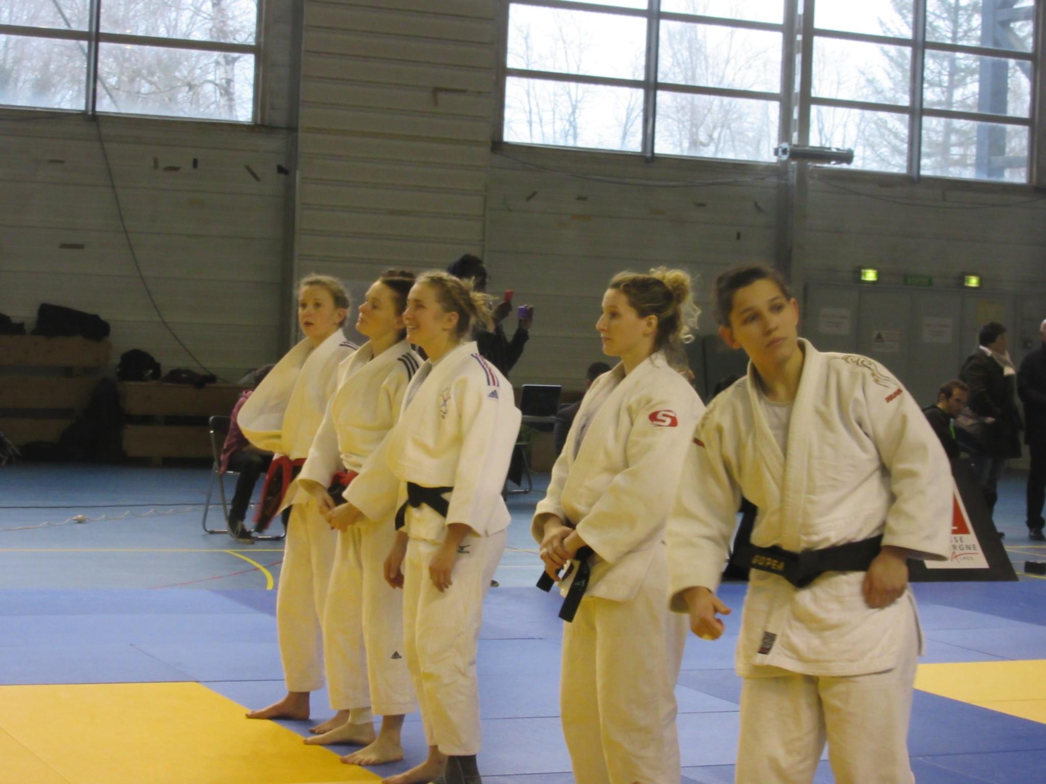 club judo lyon 4