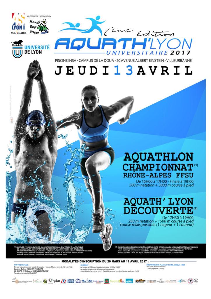 affiche-Aquathlyon-2017
