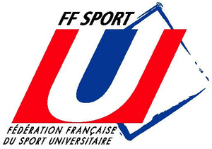 Logo-FFSU_large