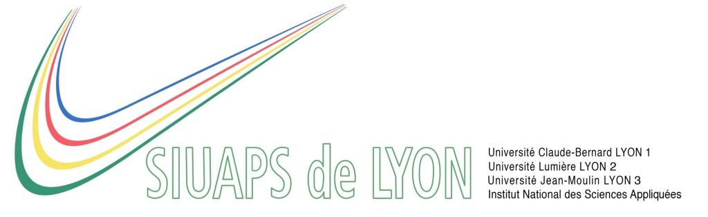 Siuaps Logo