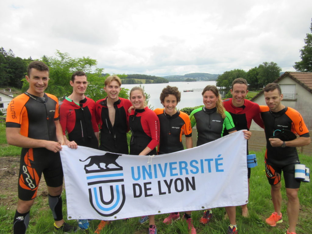 CFU-SWIM-RUN-2018-GROUPE-LYON-COMBI
