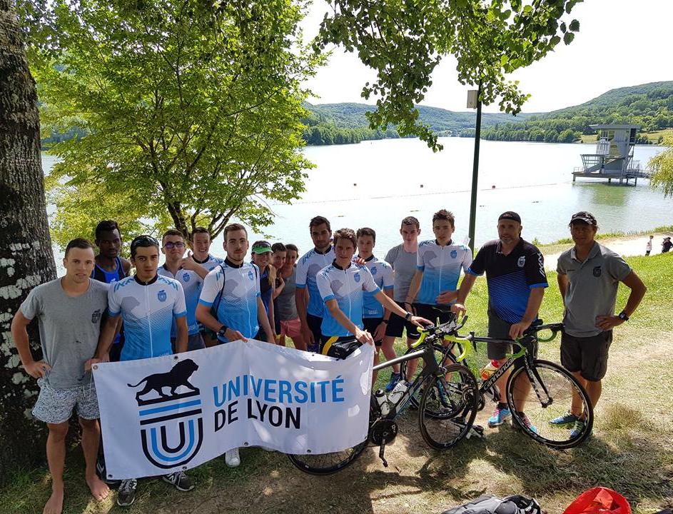 Groupe-UDL-CFU-TRI-2018