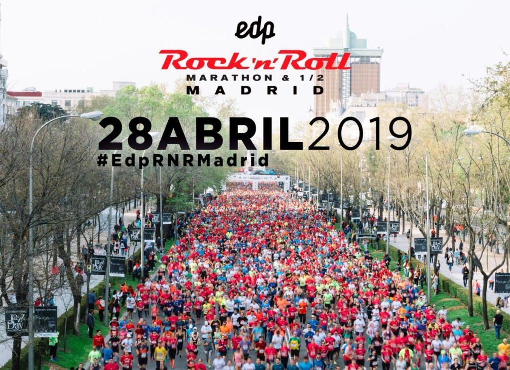 Madrid2019