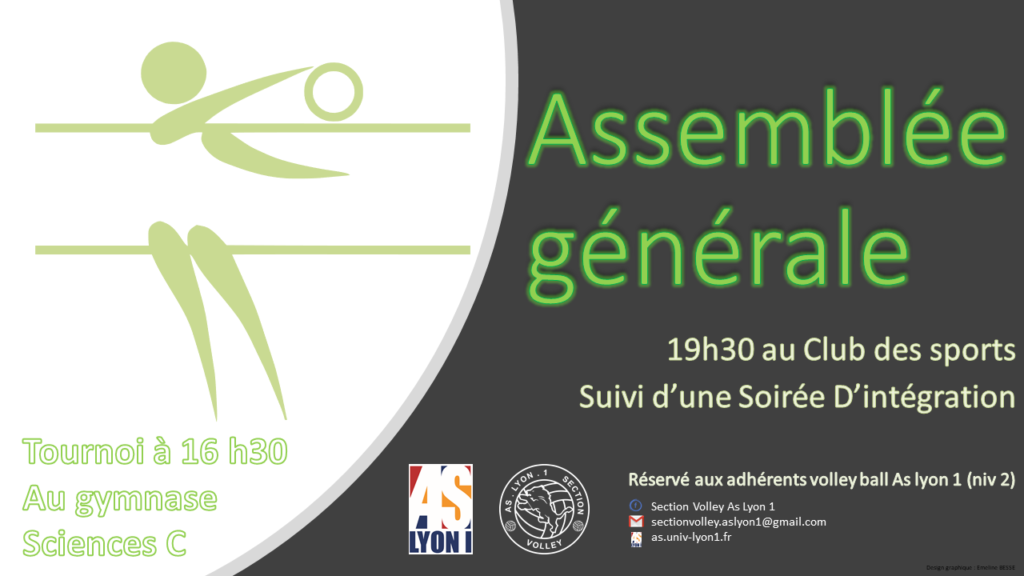 2019-09-20_assemblée générale 03 octobre 2019