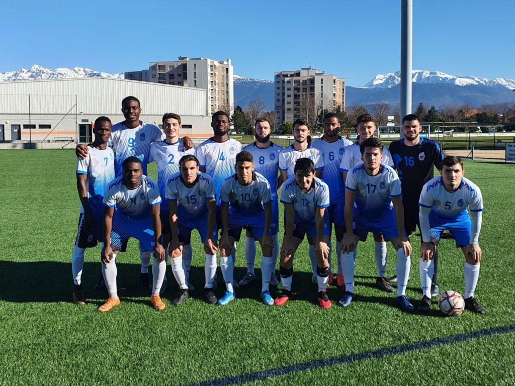 Grenoble-UDL