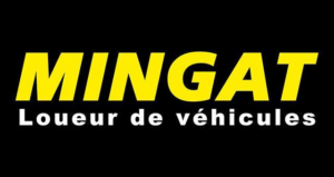 logo Mingat