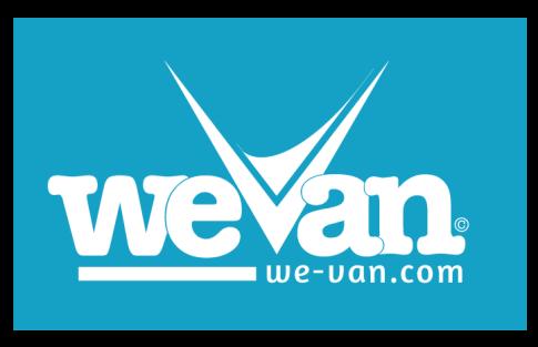 Wevan