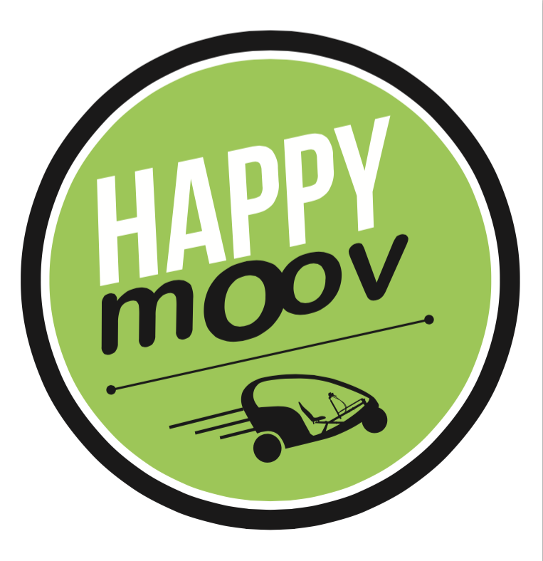 logo_happy_moov