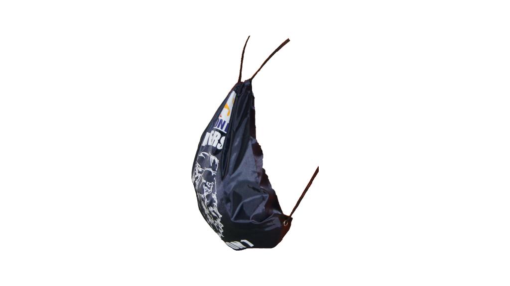 sac premium