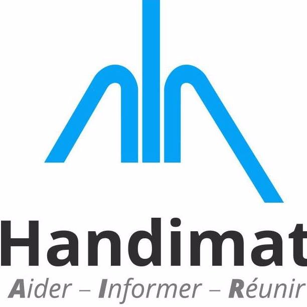 Handimat Logo