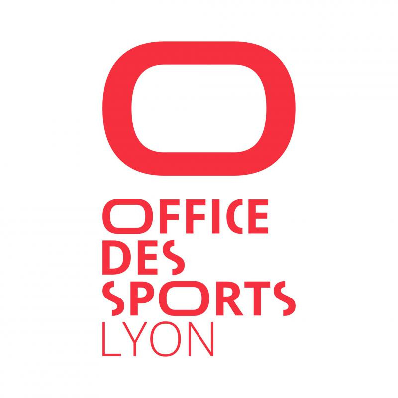 office des sports de Lyon