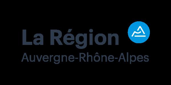 Logo_région_AURA