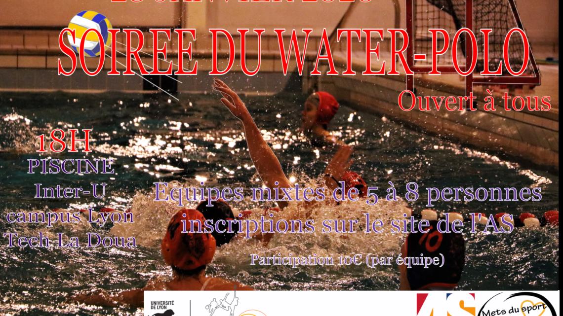 Affiche_soirée_du_waterpolo